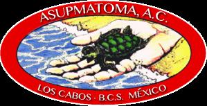asupmatoma-logo